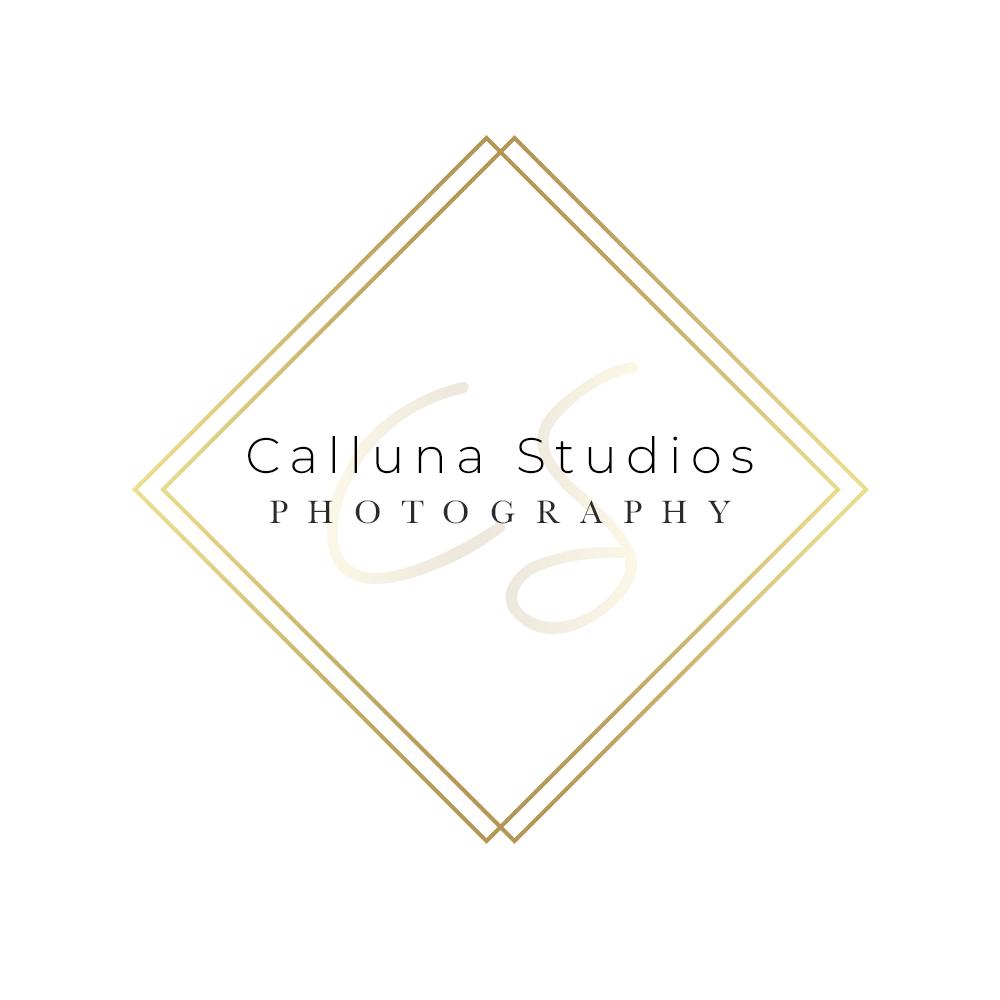 Calluna Studios